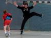 img_2568-handball-highlight-loebau