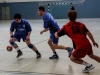 img_2570-handball-highlight-loebau