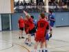 img_2571-handball-highlight-loebau