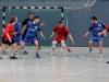 img_2572-handball-highlight-loebau