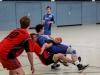 img_2575-handball-highlight-loebau