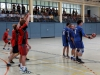 img_2576-handball-highlight-loebau