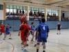 img_2577-handball-highlight-loebau