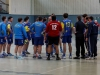 img_2578-handball-highlight-loebau