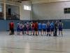 img_2579-handball-highlight-loebau
