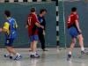 img_2580-handball-highlight-loebau