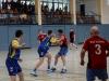 img_2581-handball-highlight-loebau