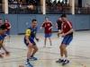 img_2582-handball-highlight-loebau