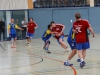 img_2608-handball-highlight-loebau