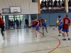 img_2609-handball-highlight-loebau