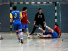 img_2611-handball-highlight-loebau