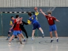 img_2614-handball-highlight-loebau