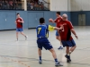 img_2615-handball-highlight-loebau
