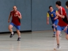 img_2619-handball-highlight-loebau