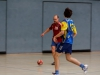 img_2620-handball-highlight-loebau