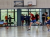 img_2621-handball-highlight-loebau
