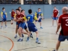 img_2624-handball-highlight-loebau
