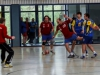 img_2628-handball-highlight-loebau