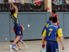 img_2630-handball-highlight-loebau
