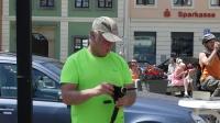 p1270213-loeber-bierwagenziehen-2013_02
