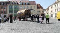 p1270282-loeber-bierwagenziehen-2013_02