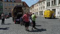 p1270286-loeber-bierwagenziehen-2013_02