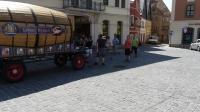 p1270295-loeber-bierwagenziehen-2013_02