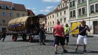 p1270297-loeber-bierwagenziehen-2013_02