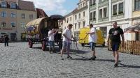 p1270347-loeber-bierwagenziehen-2013_02