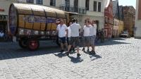 p1270362-loeber-bierwagenziehen-2013_02