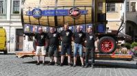 p1270368-loeber-bierwagenziehen-2013_02