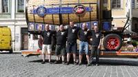 p1270369-loeber-bierwagenziehen-2013_02