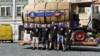 p1270370-loeber-bierwagenziehen-2013_02