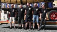 p1270371-loeber-bierwagenziehen-2013_02