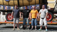 p1270372-loeber-bierwagenziehen-2013_02