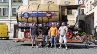 p1270374-loeber-bierwagenziehen-2013_02