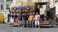 p1270375-loeber-bierwagenziehen-2013_02
