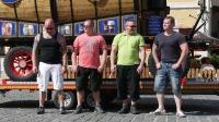 p1270381-loeber-bierwagenziehen-2013_02