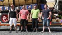 p1270382-loeber-bierwagenziehen-2013_02