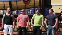 p1270384-loeber-bierwagenziehen-2013_02
