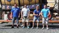 p1270385-loeber-bierwagenziehen-2013_02