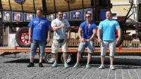p1270386-loeber-bierwagenziehen-2013_02