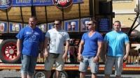 p1270388-loeber-bierwagenziehen-2013_02