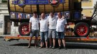 p1270390-loeber-bierwagenziehen-2013_02