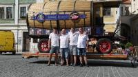 p1270393-loeber-bierwagenziehen-2013_02