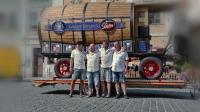 p1270394-loeber-bierwagenziehen-2013_02