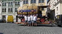 p1270395-loeber-bierwagenziehen-2013_02