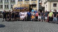 p1270404-loeber-bierwagenziehen-2013_02