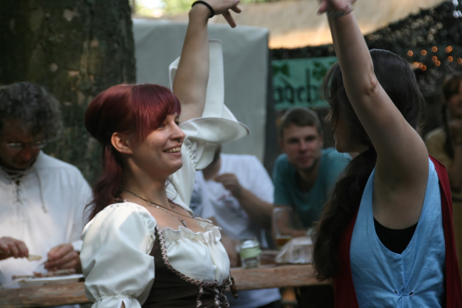 img_1356mittelalterliche_hofepark_zu_schoenbach