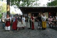 img_1361mittelalterliche_hofepark_zu_schoenbach